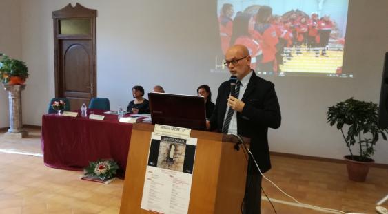 Alfiero Moretti